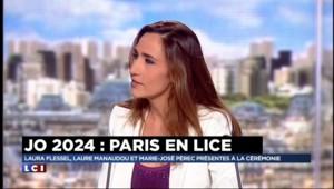 Candidature de Paris aux JO 2024 : une approche différente après l'échec de 2012 ?