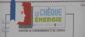 Le chèque énergie va remplacer les tarifs sociaux