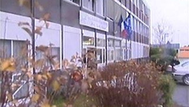 lycee_louis_bleriot_etampes_facade