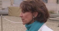 Marisol Touraine annonce la conclusion d'un accord avec les médecins urgentistes