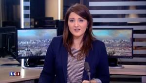 Tunisie : l'état d'urgence prolongé pour deux mois
