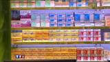 Guide des médicaments inutiles : les auteurs rejettent les critiques