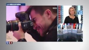 Miss France 2014 : Sylvie Tellier dévoile les secrets du défilé en maillot de bain