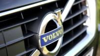 Photo 15 : Volvo S80 D5 205 ch : la méthode suédoise