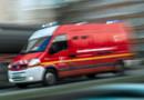 0108-camion-pompiers