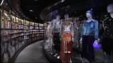VIDEO. Un musée consacré à ABBA va ouvrir à Stockholm