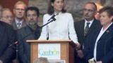 "Ségolène Royal: mon ""projet socialiste"""
