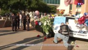 À Dallas, le tireur qui a tué cinq policiers a agi seul