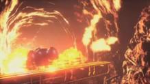 """""""Batman : Arkham Knight"""" : le Chevalier noir déploie une dernière fois ses ailes sur Gotham"""