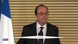 Hollande face à la primaire : un signe de faiblesse pour la droite ?