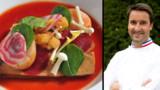 """Le conseil de Philippe Mille : """"Ne pas faire un plat que l'on ne maîtrise pas"""""""