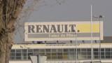 """7.500 postes supprimés chez Renault : """"C'est la fin des sites en France !"""""""