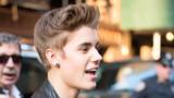 Justin Bieber a encore été arrêté par la police