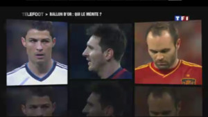 Ballon-dor-cr7-messi-iniesta
