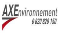 632- Axe Environement- logo