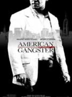american_gangster_cineus