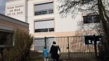 isère directeur école pédophilie