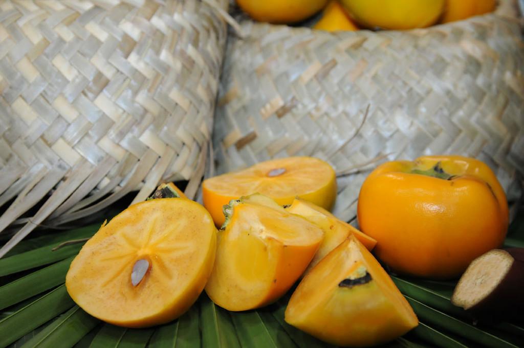 News masterchef ces fruits exotiques que l 39 on ne conna t - Liste fruits exotiques avec photos ...