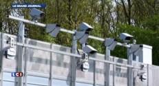 La suspension de l'écotaxe devrait coûter 173 millions d'euros à l'Etat