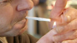 tabac fumeur