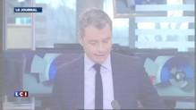 """Valls, """"l'Espagnol qui veut changer la France"""" selon El Mundo"""