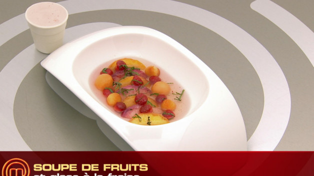 VISUEL DESSERT PIERRE HERME ELISABETH