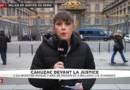 Affaire Cahuzac : l'ex-ministre risque 7 ans de prison et 2 millions d'euros d'amende