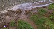 Alpes-Maritimes : les raisons de ces inondations historiques