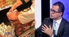 Elus et personnalités se mobilisent contre le gaspillage alimentaire