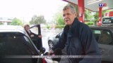Grève des dépôts de carburant : le point sur l'état des stocks