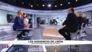Les audiences de Linda