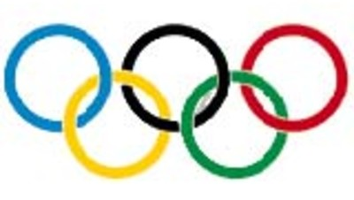logojo logos sport