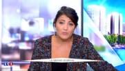 Marseille : un homme abattu en pleine rue, 19e mort par balle depuis le début de l'année