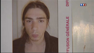 Meurtre de Marie-Jeanne en Ardèche : le suspect avoue en partie