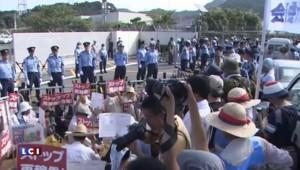 Plus d'un Japonais sur deux contre la relance nucléaire