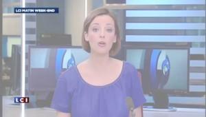 Sondage : Hollande au plus bas à 18%, Valls démarre à 58%