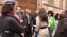 Une centaine de Tunisiens de France ne pourront pas voter aux élections législatives