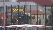 Accident d'autocar à Rochefort : les deux chauffeurs du bus, placés en garde à vue