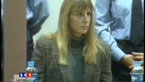 Belgique : l'ex-femme de Marc Dutroux bientôt libre