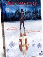 christmas_story_vign23