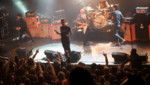 Eagles of Death Metal Bataclan attentats