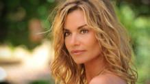 Ingrid Chauvin dans la série Week-end chez les toquées.