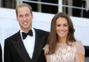kate-middleton-princesse-catherine-et-le-prince-william-au-gala