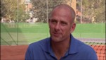 Passion Ovale Episode 8 Fan de Rugby Guy Forget