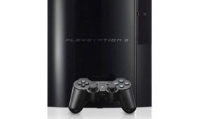 Playstation 3 ps3 sony tf1.fr lci.fr