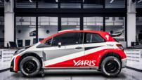 Toyota-Yaris-WRC-2015-04
