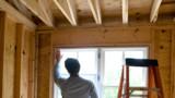 L'expert qui ne voit pas les termites risque d'assumer la reconstruction