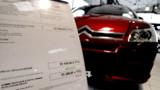 Plan de soutien à l'automobile: le gouvernement va booster le bonus écologique