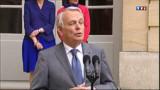 Dérapage du déficit : Ayrault donne raison à la Cour des comptes