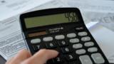 """Budget 2014 : l'examen a commencé à l'Assemblée, sur fond de """"ras-le-bol fiscal"""""""